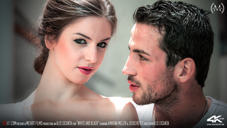 【SexArt】Hand Made Stella Cox and Joel Tomas