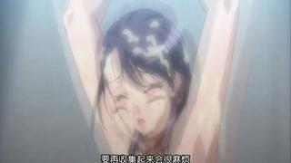 レイZERO~episode02 女捜査官はメス豚に墮ちた