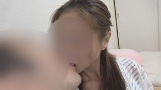 【個人撮影】亜矢子39歳、レンタル3P編 旦那から貸し出された優艶な奥様が他人棒に身を預け乱れ舞う快楽の花園 FC2-PPV 740025
