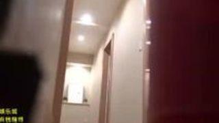露出 アイドル 企画 三上悠亜 即ハメ