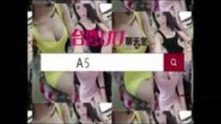 【個人撮影】超敏感鳥肌ビンビン女子大生20歳&S級超絶美ボディ女子大生21歳【2名収録2SEX】