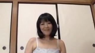 【人妻フェラ】巨乳の人妻のフェラプレイがエロい!【Pornhub】