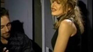ギャングバング女10ジュリア·チャンネル、シャロンケイン、ティナ·タイラー