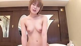 ジューン・ジャポネーズ・トレス・タイム・パート3