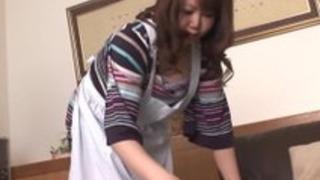 Kinjirareta Kankei4 Zenpen  - シーン1