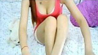 台灣偷拍影片直播本土美少女自慰被流出オナニー日本のハードコア - ファックスパイセックスアマチュア - ビデオドレスwebcam girl