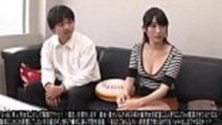 [Jap]アマチュア男の子と女子のフォーカスグループ実験!私たちは8人の男性と女性たちを集め、パートナーを抱えて部屋に閉じ込めさせ、何が起こるかを見るためにAVビデオを見るように強制しました!彼らが得たように...  - フルビデオ:http://JPorn.se/GETS-063