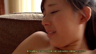 Japanese Baby Girl,関西援交 Japanese 日本人熟女 カリビアンコム パコパコママ9 full goo.gl/2dzcXn